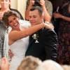 8-14-10 JUSTIN and KATIE wedding