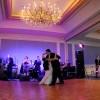 5-4-08 MIKE DOOLIN - ANNETTE BAKER WEDDING
