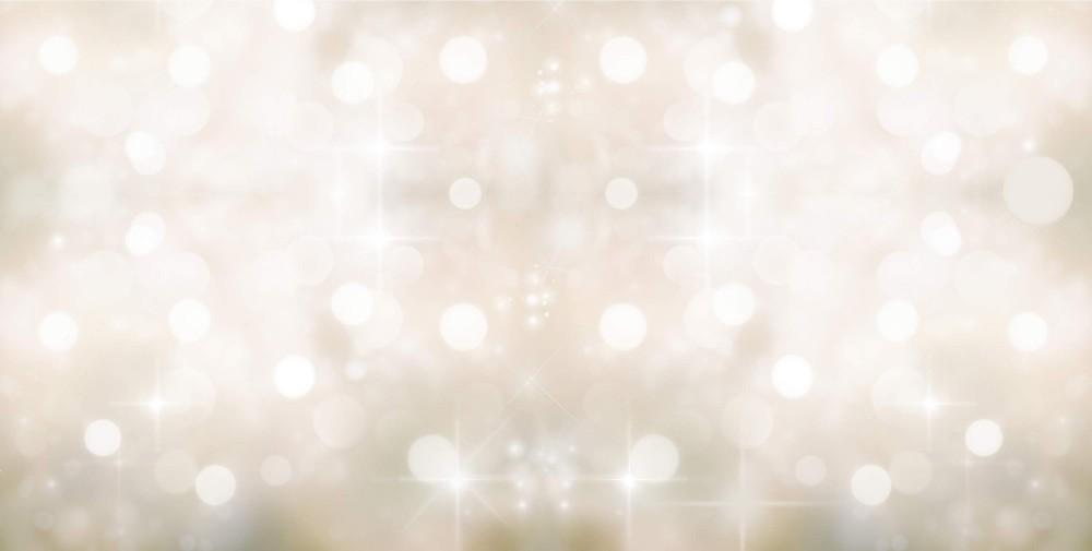 festive-gold-bokeh-background-sm-5 - Jay Reiter Photography