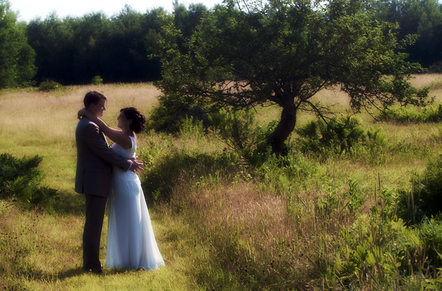 7-12-14 Lizzie and Tommy Wedding